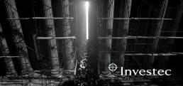 investec, star film, vfx, chocolate tribe, advertisement